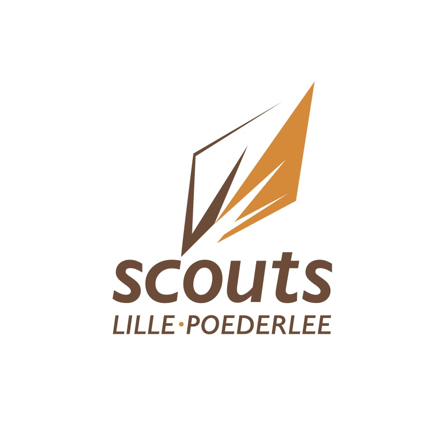Scouts Lille-Poederlee
